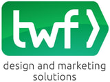 TWF Solutions